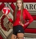 Aubreigh Haxton Women's Volleyball Recruiting Profile
