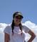 Danielle French Softball Recruiting Profile