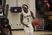 Joshua Wright Men's Basketball Recruiting Profile