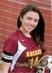 Rachel Schroeder Women's Soccer Recruiting Profile