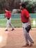 Monit Patel Baseball Recruiting Profile