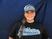 Sarah Clancy Softball Recruiting Profile