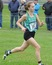 Julia Arnold Women's Track Recruiting Profile