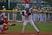 Tristan Shockley Baseball Recruiting Profile