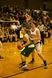Carris Decatur Women's Basketball Recruiting Profile