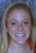Rachel Engle Women's Soccer Recruiting Profile
