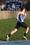 Athlete 227356 small