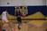 Elijah De La Garza Men's Basketball Recruiting Profile
