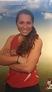Nikkia Johnson Women's Track Recruiting Profile