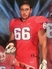 David Mena Football Recruiting Profile