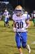 Josh Drog Football Recruiting Profile