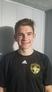 Logan Spahn Men's Soccer Recruiting Profile