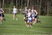 Grace Burritt Women's Lacrosse Recruiting Profile