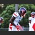 Jaden Reeves Football Recruiting Profile