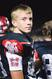 Braedy Wilson Football Recruiting Profile