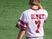 Andrew Olvey Baseball Recruiting Profile