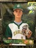 Caleb Foster Baseball Recruiting Profile