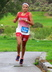 Natalie Anderson Women's Track Recruiting Profile
