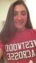 Isabella Marini Women's Lacrosse Recruiting Profile