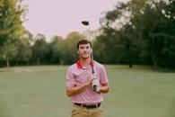 Preston Massey's Men's Golf Recruiting Profile