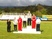 Maddison King Women's Track Recruiting Profile