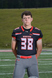 Evan McGuire Football Recruiting Profile