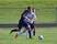 Dominic Stalker Men's Soccer Recruiting Profile