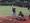 Athlete 2275734 small