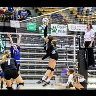 Maci Howell's Women's Volleyball Recruiting Profile