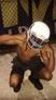 Caleb Bonner Football Recruiting Profile
