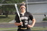 Haley Grimmius Softball Recruiting Profile