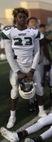 Braxton King Football Recruiting Profile