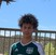 Jordan Beacham Men's Soccer Recruiting Profile