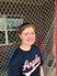 Teresa Bless Softball Recruiting Profile