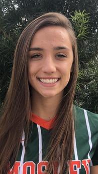 Emily Duncan's Women's Soccer Recruiting Profile