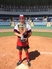 Nick Ferrara Baseball Recruiting Profile