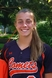 Samantha Heyer Softball Recruiting Profile