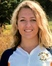 Chaney Laplante Women's Golf Recruiting Profile