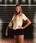 Brooklyn Fluke Women's Volleyball Recruiting Profile