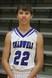 """Arcine """"LA"""" Thompson Men's Basketball Recruiting Profile"""