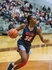 Zoe McCrary Women's Basketball Recruiting Profile