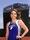 Athlete 2278259 small