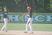 Slade Sibenaller Baseball Recruiting Profile