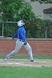 Kewon Ginns Baseball Recruiting Profile