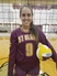 Samantha Singleton Women's Volleyball Recruiting Profile