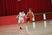Chris Mohr Men's Basketball Recruiting Profile