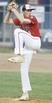 Laif Hultine Baseball Recruiting Profile