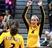 Brittney Ramsey Women's Volleyball Recruiting Profile