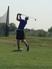 Nicholas Marvel Men's Golf Recruiting Profile