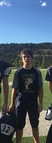 Chris Francis Football Recruiting Profile